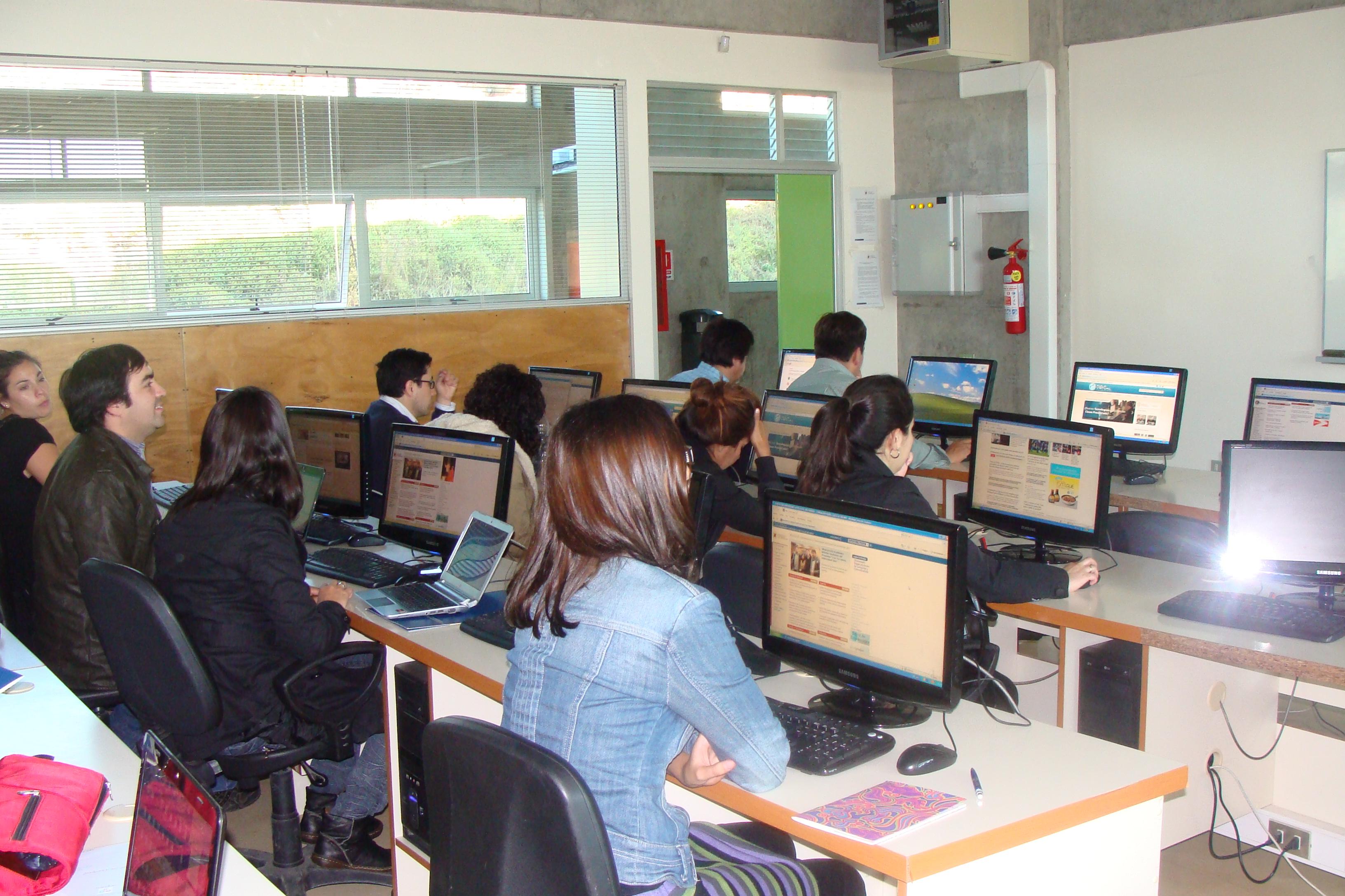Aula virtual agraria - Mediorural xunta es oficina agraria virtual ...