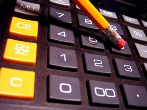 calculadora-area-legal-may-30