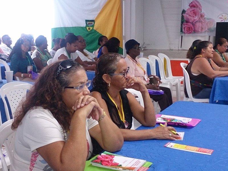 mujeres_comunales