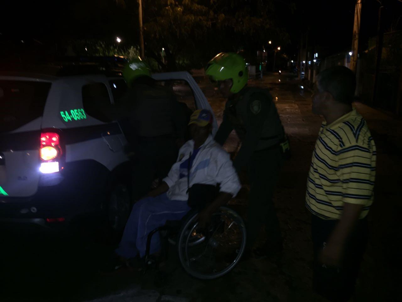 solidaridad-discapacitados