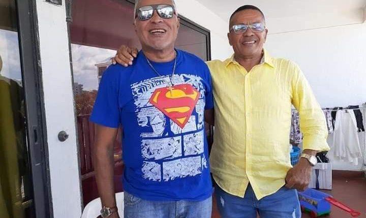 Se celebró el día del periodista en Colombia - Noticias de Colombia