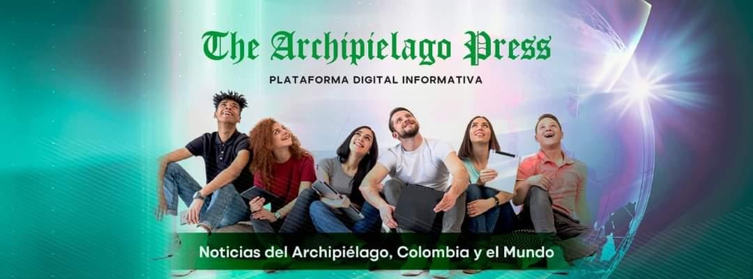 The Archipielago Press